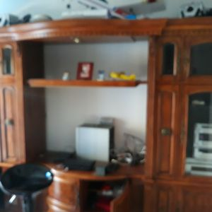 Entertainment Center for Sale in Fort Lauderdale, FL
