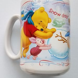 Disney Mug Winnie the Pooh Collectible for Sale in Northbrook, IL