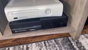 Xbox One for Sale in Arlington, VA