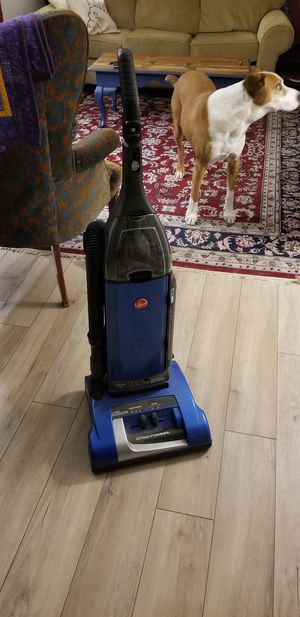 Hoover Vacuum Cleaner for Sale in Baltimore, MD