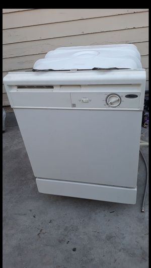 Dishwasher for Sale in Colton, CA