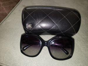 Sunglasses for Sale in Covina, CA