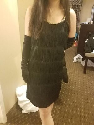 Dress size small for Sale in Lynnwood, WA
