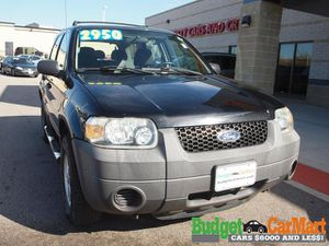 2007 Ford Escape for Sale in Akron, OH