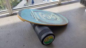 Indo Board - Balance trainer for Sale in Miami, FL