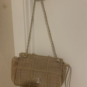 Vintage Chanel Bag for Sale in Miami, FL