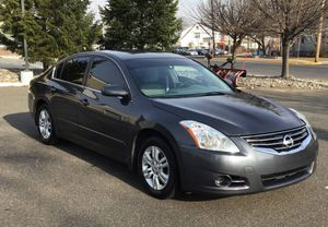 2006 Nissan Altima for Sale in Fort Erie, ON