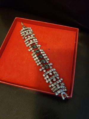 Bracelet for Sale in Concord, CA