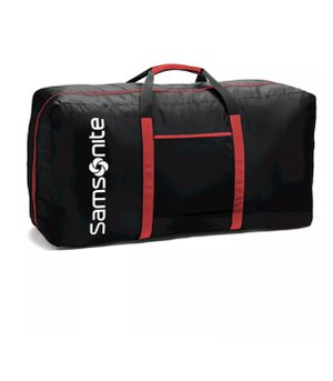 Samsonite Tote-A-Ton Duffle Bag for Sale in Orlando, FL