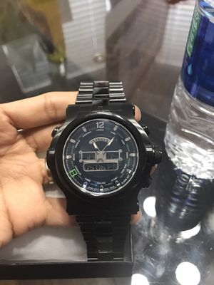 Renato Watch Men's ISA 9003/7301 Limited Edition for Sale in Arlington, TX
