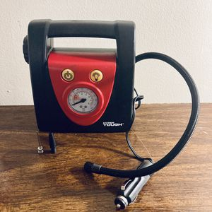 Standard Vehicle Tire Inflator for Sale in Richmond, VA