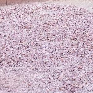 Landscape rock -free for Sale in North Las Vegas, NV