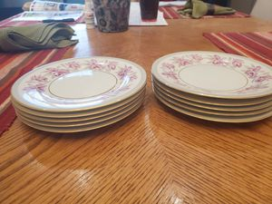 Antique AUTHENTIC Noritake Deauville China from 1940-1950 for Sale in Temecula, CA