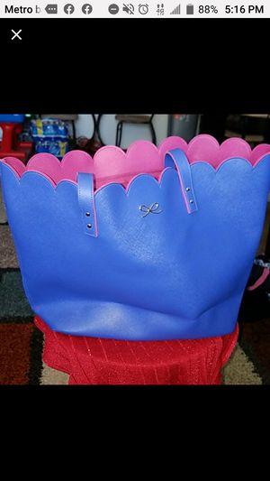 New Tote Bag for Sale in Brighton, CO