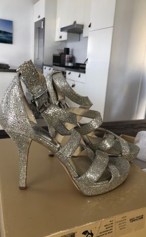 New Michael Kors size 7 for Sale in San Diego, CA
