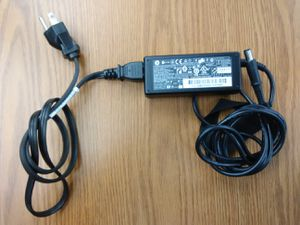 New HP Laptop Charger for Sale in Washington, DC