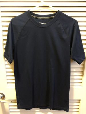 Men's Adidas Shirt - Small for Sale in Houston, TX