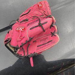11 inch softball Glove for Sale in Boring,  OR