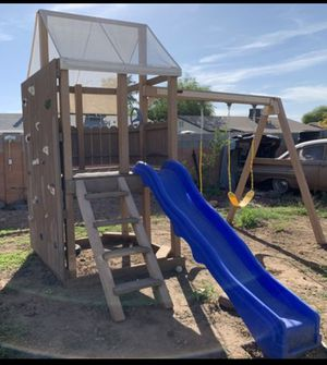 Play set for Sale in Tempe, AZ