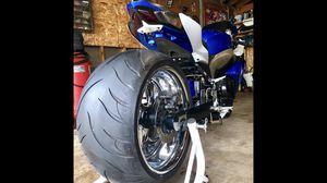 Used 300 Avon tire for Sale in Philadelphia, PA