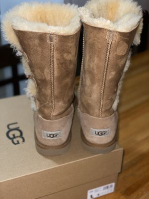 🚨🚨BIG SALE GIRLS WINTER BOOTS 🚨🚨 for Sale in Chicago, IL