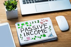 Earn Passive Income for Sale in Charlotte, NC
