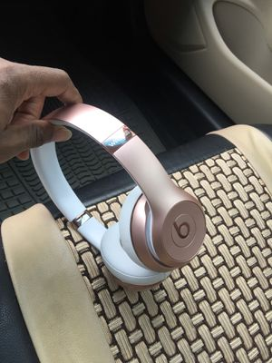 Solo 3 beats for Sale in Washington, DC