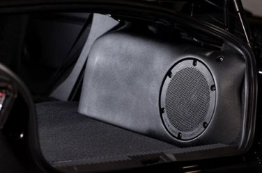Frs Brz 86 Oem Audio Plus System 500 for Sale in San Diego,  CA