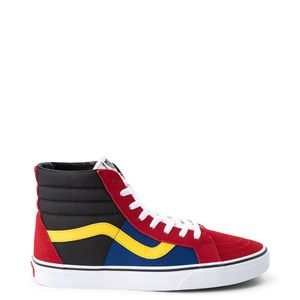Vans for Sale in Norristown, PA