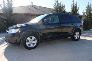 2009 DODGE JOURNEY SXT ONLY 99K MILES!!! 7 PASSENGER!!!!CLEAN TITLE!!! GOOD TIRES AND BRAKES!!! DRIVES GREAT!! for Sale in Absecon, NJ