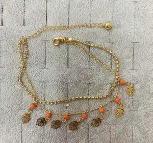 Women jewelry anklet for Sale in Boston, MA