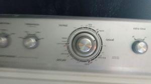 Washing machine for Sale in Charlotte, NC