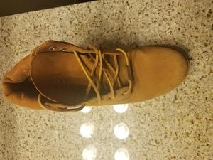 Youth Timberland Boots for Sale in Williamston, NC
