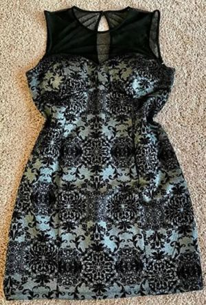 XL Dress for Sale in Orlando, FL