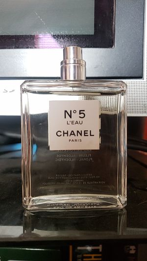 Chanel perfume brand new for Sale in Glendale, AZ
