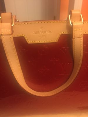 Louis Vuitton new bag for Sale in Lynn, MA