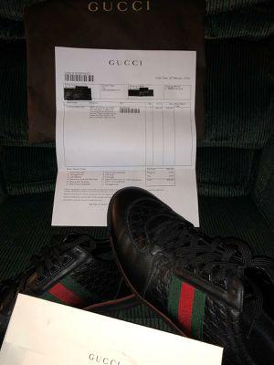 Gucci!! for Sale in Nashville, TN
