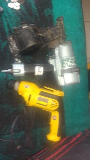 Is i dewarr new dewarr end i rrufing gant for that yo thingk i ask 180 son one want to buy tex back for Sale in Manassas, VA