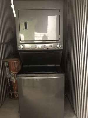 Kenmore Washer-Dryer for Sale in Miami, FL