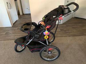 Jogging stroller for Sale in Scottsdale, AZ