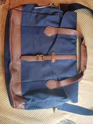 Laptop Bag/ Satchel for Sale in Corpus Christi, TX