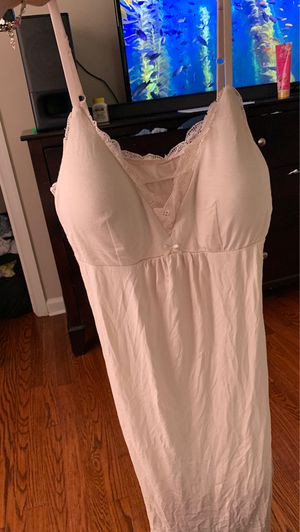 Sleeping Dress for Sale in Capitol Heights, MD