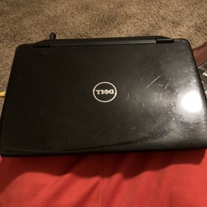 Dell Laptop for Sale in Louisville, KY