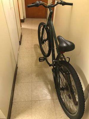 Like New Bike (Schwinn Sidewinder) for Sale in Boston, MA
