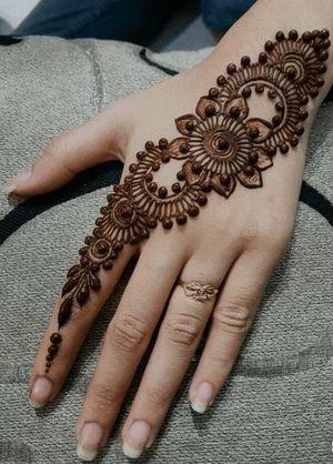 Mehandi/Henna design for Sale in Smyrna, TN