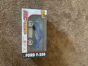 Kids cars for Sale in Las Vegas, NV
