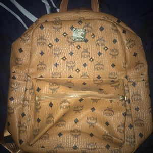 Backpack for Sale in Tyler, TX