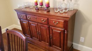 Buffet / Sideboard for Sale in Dallas, TX