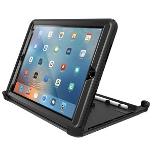 New defender iPad Pro case. 9.7 inch for Sale in Raleigh, NC