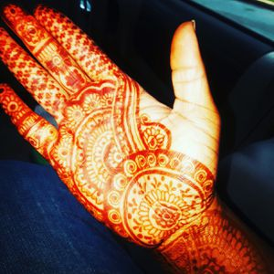 All Natural Henna Tattoo! for Sale in Fairburn, GA